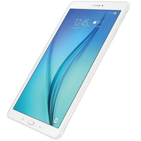samsung galaxy tab e manual canada