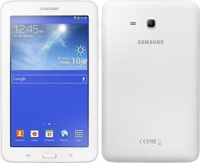 samsung note sp 600 tablet manual