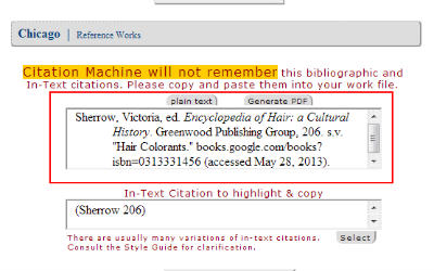how to cite a pdf in chicago manual style
