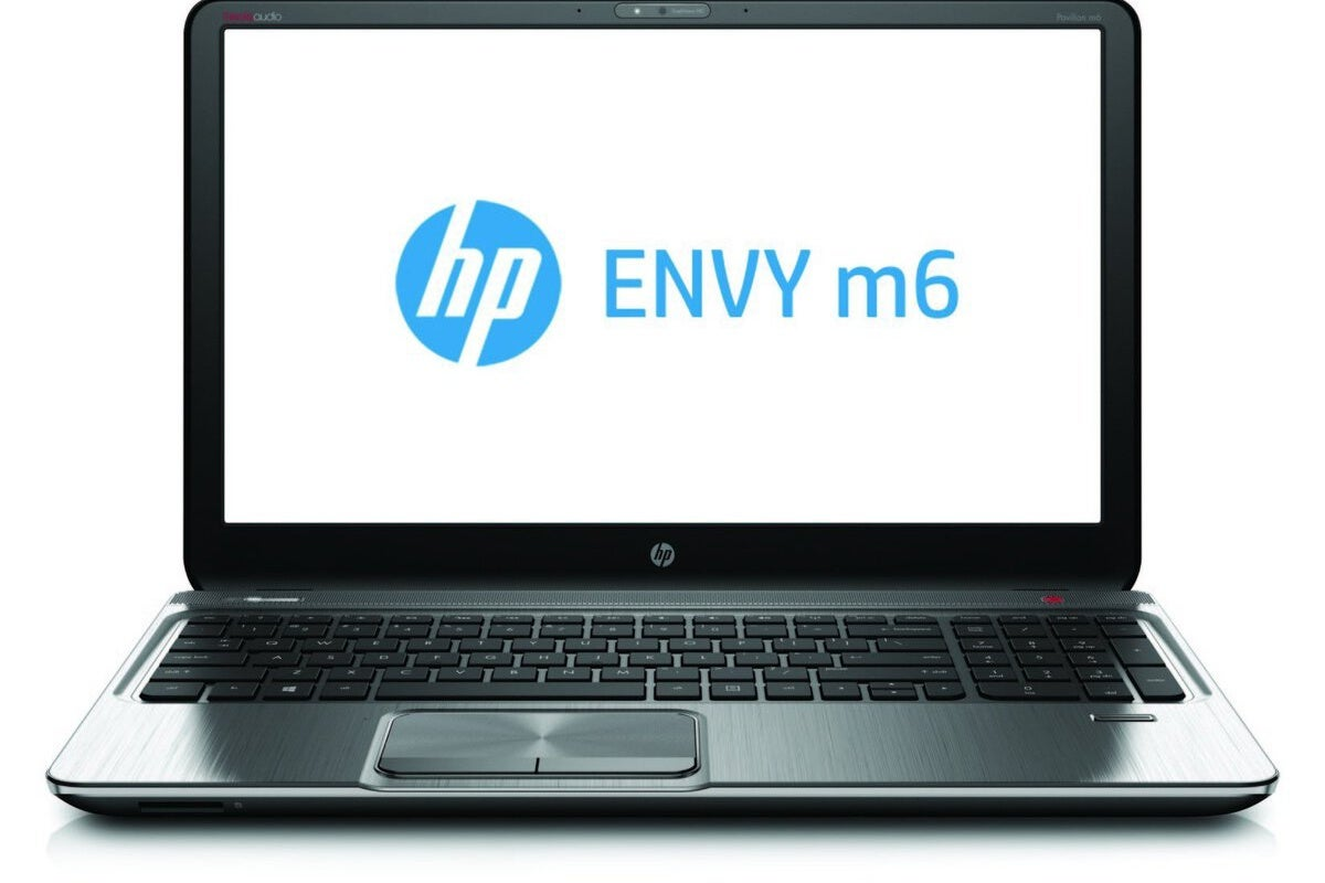 hp laptop battery recall 2018 manual