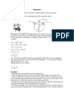 class 11 physics lab manual pdf