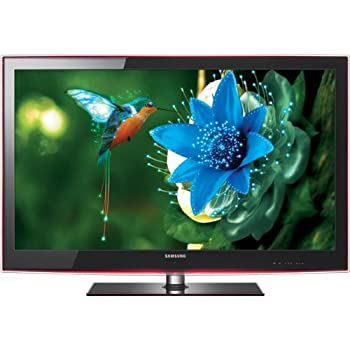 samsung 40 inch uhd 4k owners manual