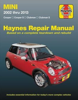 theford model 24155 owners manual