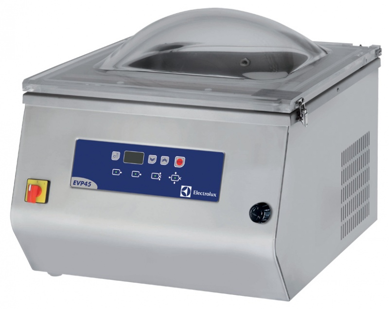 how to find model number electrolux vacuum manuals online