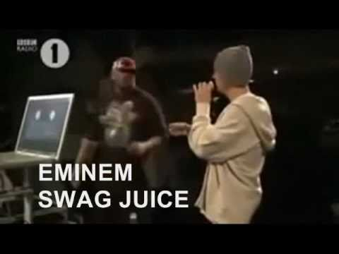 eminem the freestyle manual download