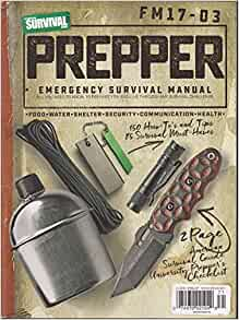 georgia survival manual download to tablet