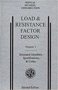 old aisc steel manual free download