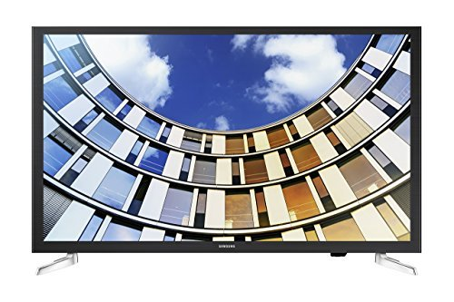 samsung electronics un32m5300a 32-inch 1080p smart led tv manual