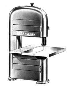 craftsman 12 inch band saw owners manual model 113243411
