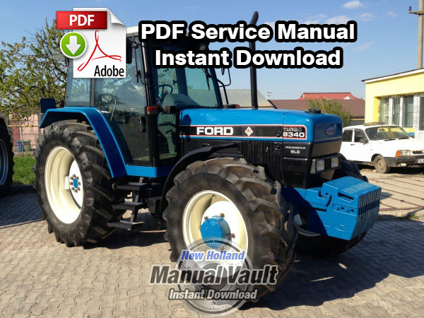 7740 sle owners manual download