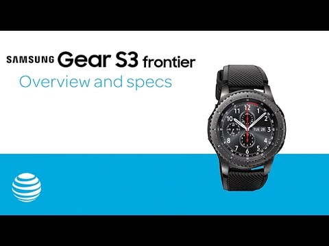 samsung s3 frontier user manual on youtube