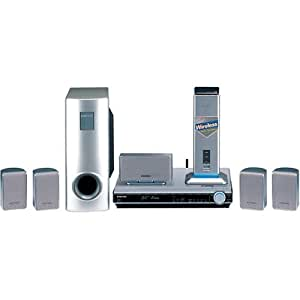 home theater samsung wireless manual