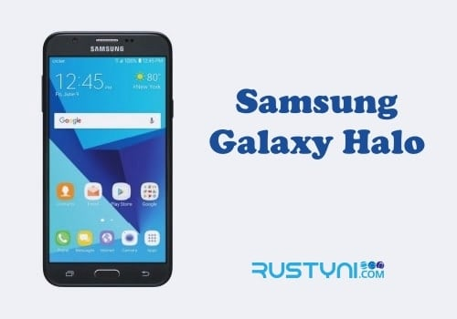 how to get out of manual mode samsung g530t
