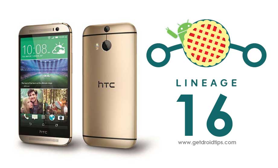 htc one m8 manual download