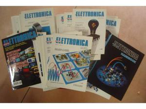 manuale per antennisti nuova elettronica download