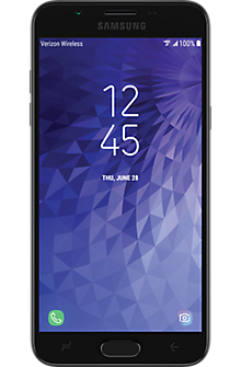 samsung galaxy j7 manual verizon